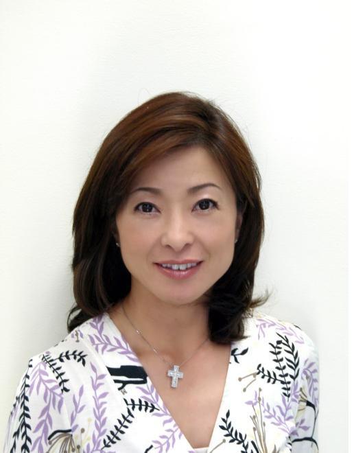 「子供のための日本語スピーチ」 講師は雪野智代さんです!
