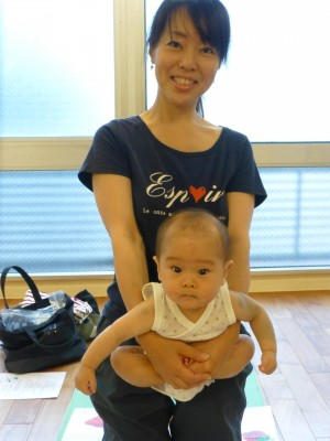 blog130626曽我さん