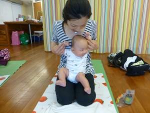 blog20130725本間ばんざい