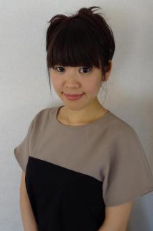 横浜・元町 NLPトレーナー畑中映理子のブログです。