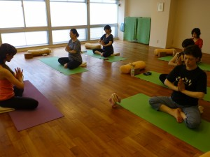 blog130830MY瞑想